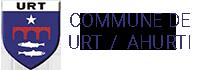 Logo d'urt