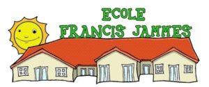 Logo de l'Ecole Francis Jammes