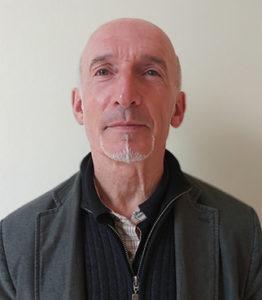 Alain GERVAIS