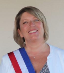 Nathalie MARTIAL