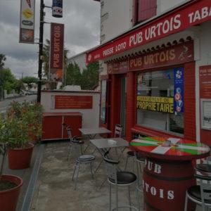 Pub Urtois