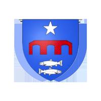 Logo de la Mairie d'Urt