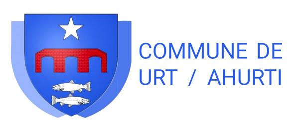Bienvenue à Urt / Ahurti