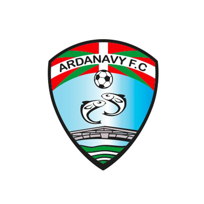 ARDANAVY FC