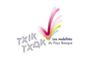 Info Covid Txik Txak
