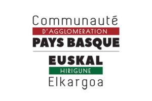 Logo de la CAPB