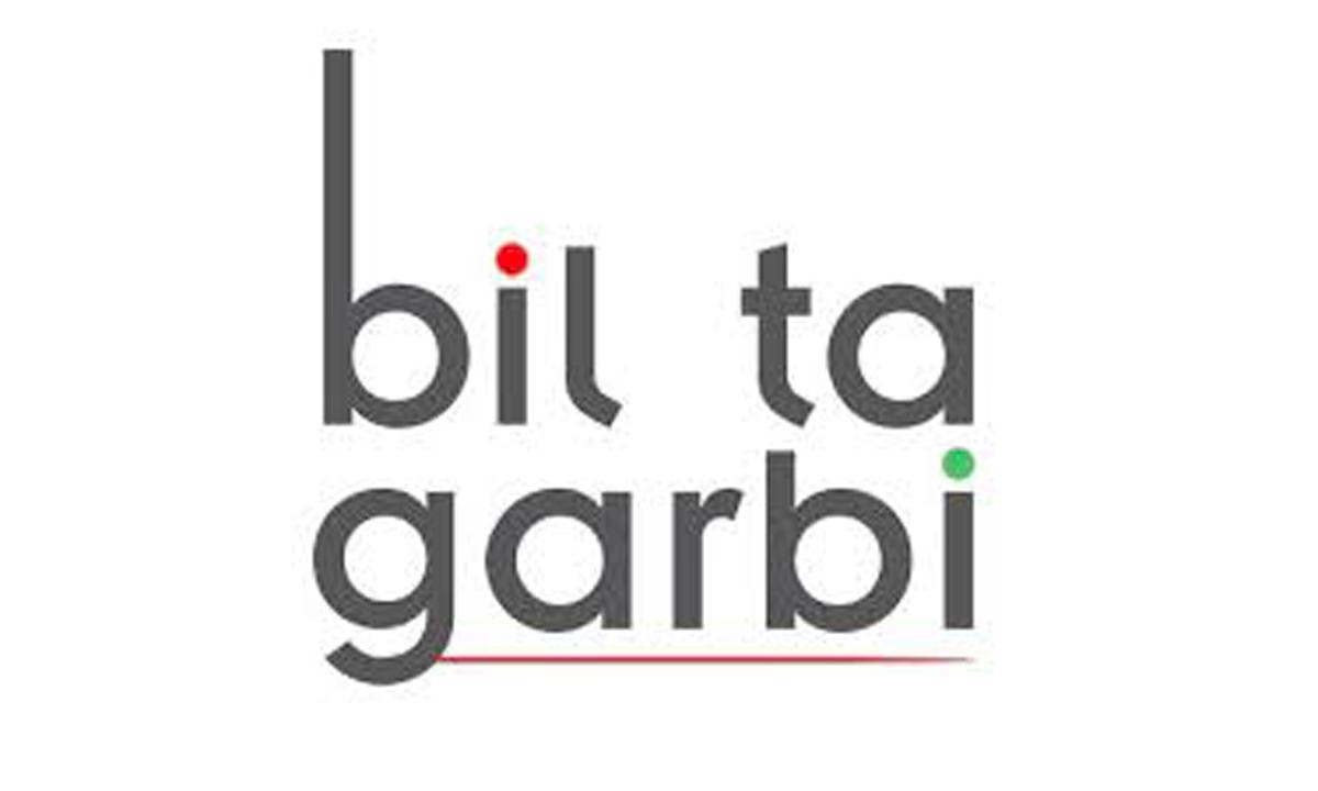 Logo de Bil Ta Garbi