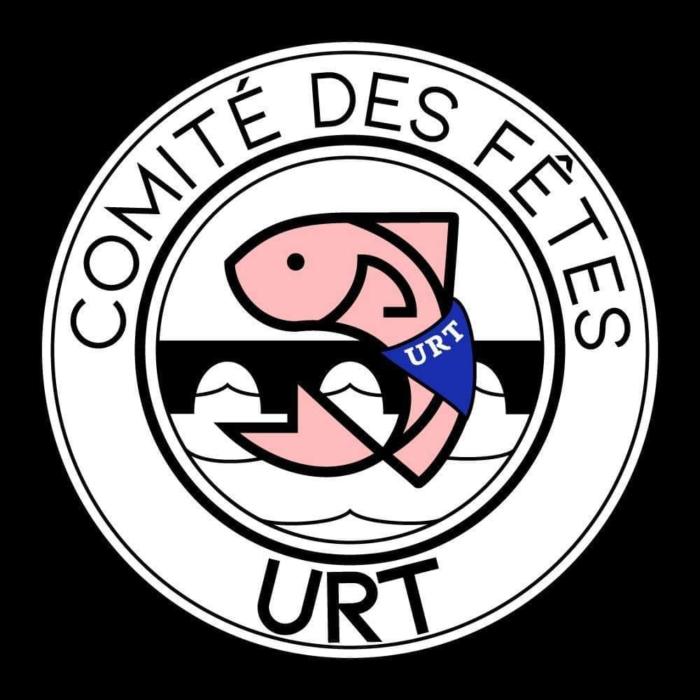 Comité des fêtes d'Urt