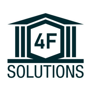 4F Solutions