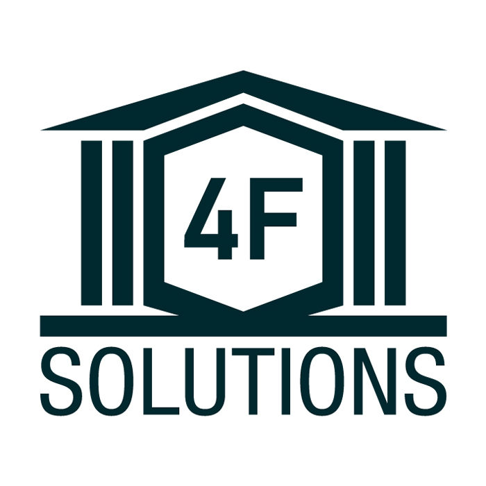 Courtier 4F Solutions