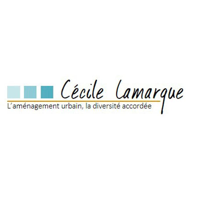 Cécile Lamarque