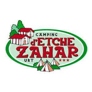 Etche Zahar - Camping