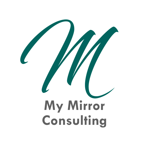 My Mirror Consulting