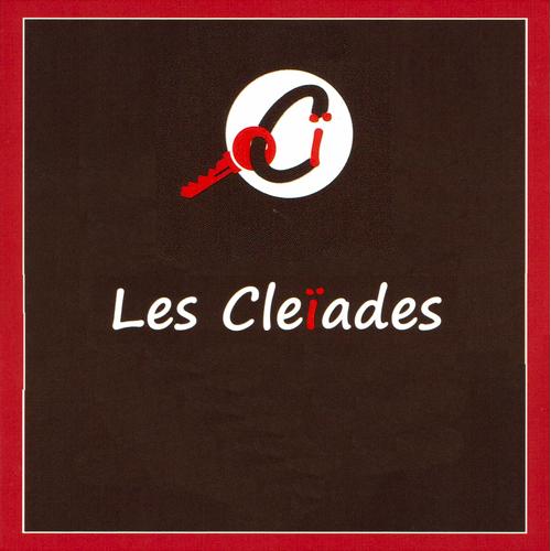 Les Cléïades