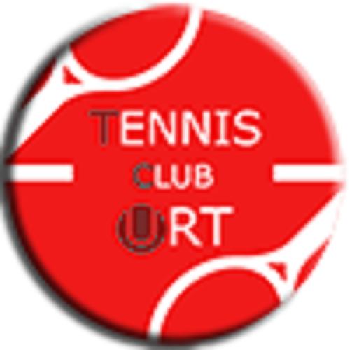 Tennis Club Urtois