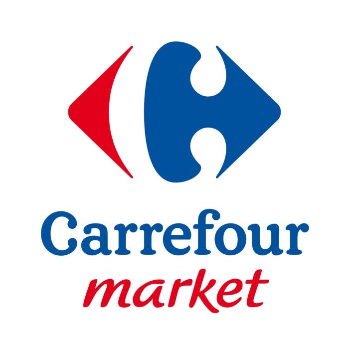 Carrefour Market Urt
