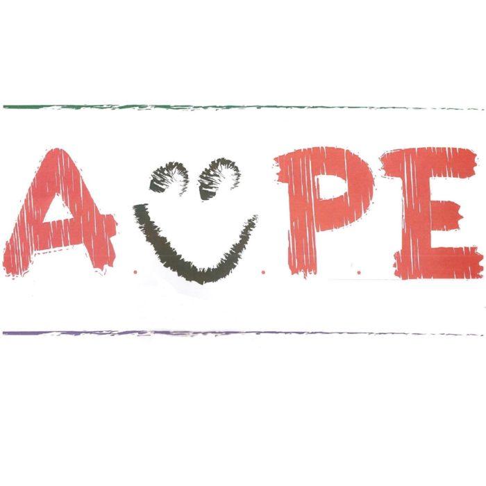 A.U.P.E