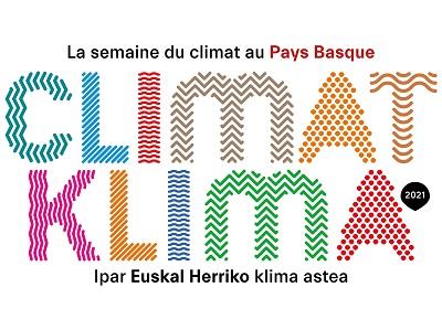 Karavane Climat le Jeudi 14 Octobre à Urt