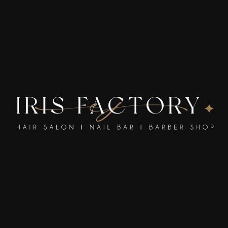 Iris Factory