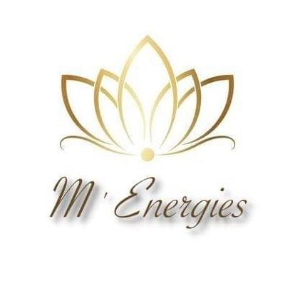 M'energies